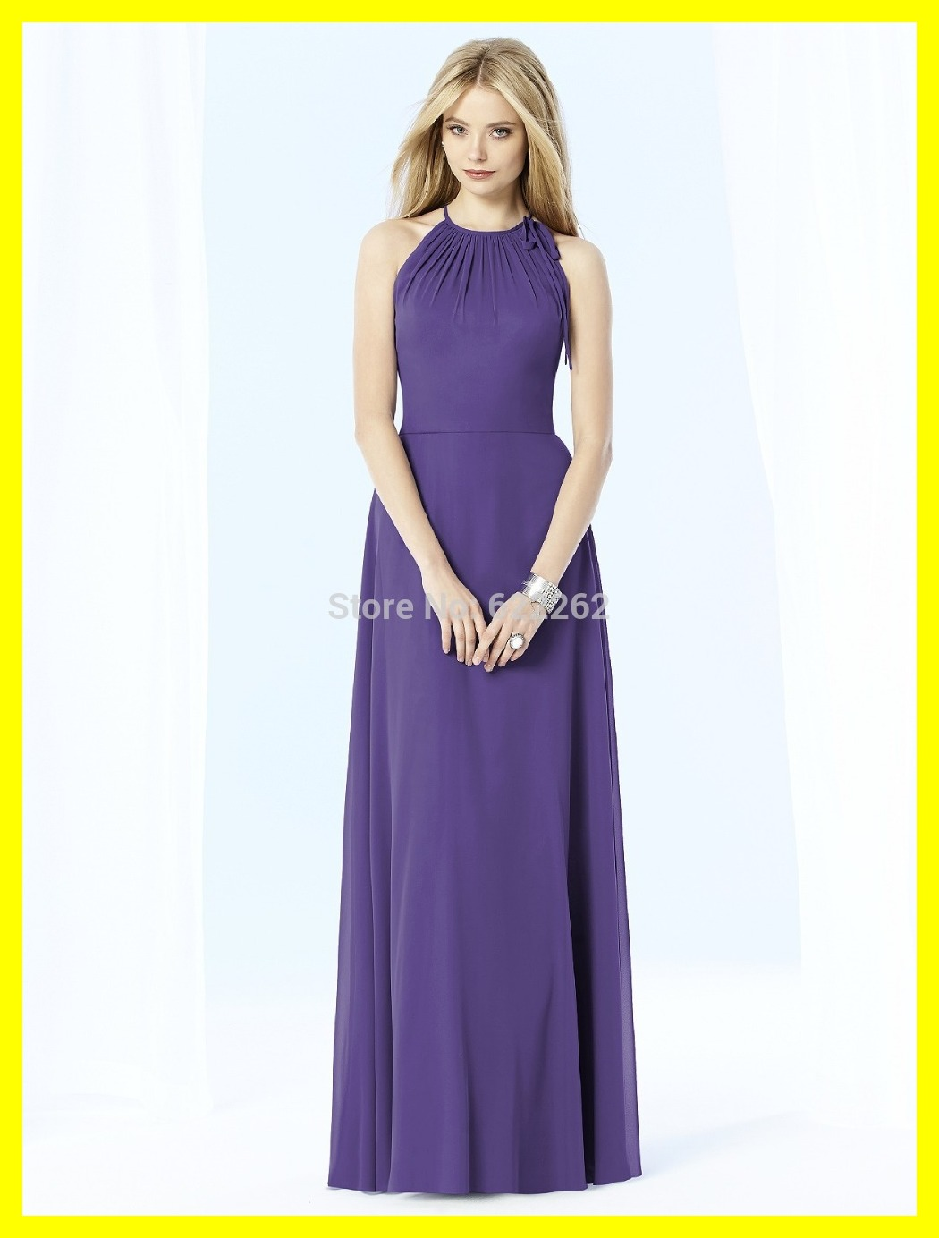 Hire bridesmaid dresses uk choice image braidsmaid dress hiring bridesmaid dresses image collections braidsmaid dress hiring bridesmaid dresses gallery braidsmaid dress cocktail hiring bridesmaid ombrellifo Images