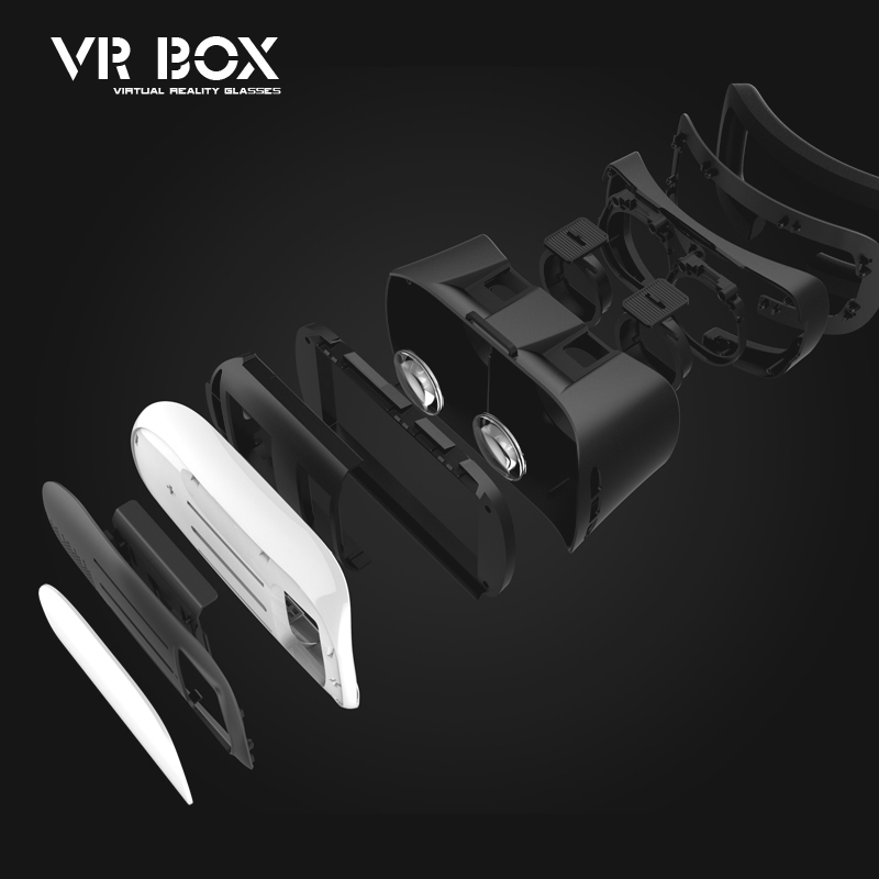 Box версия - фото 8