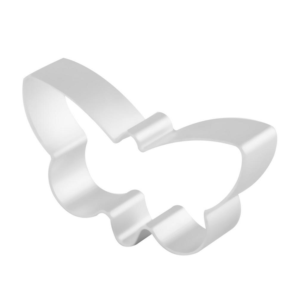 цена на Инструменты для выпечки Brand New DIY 3D ZK55002