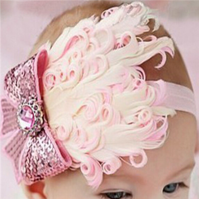 aliexpress quality infant baby toddler cute hair