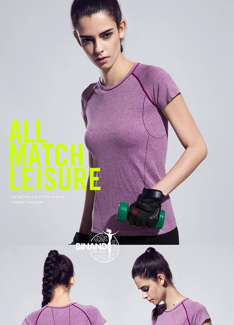 sport shirt (10)