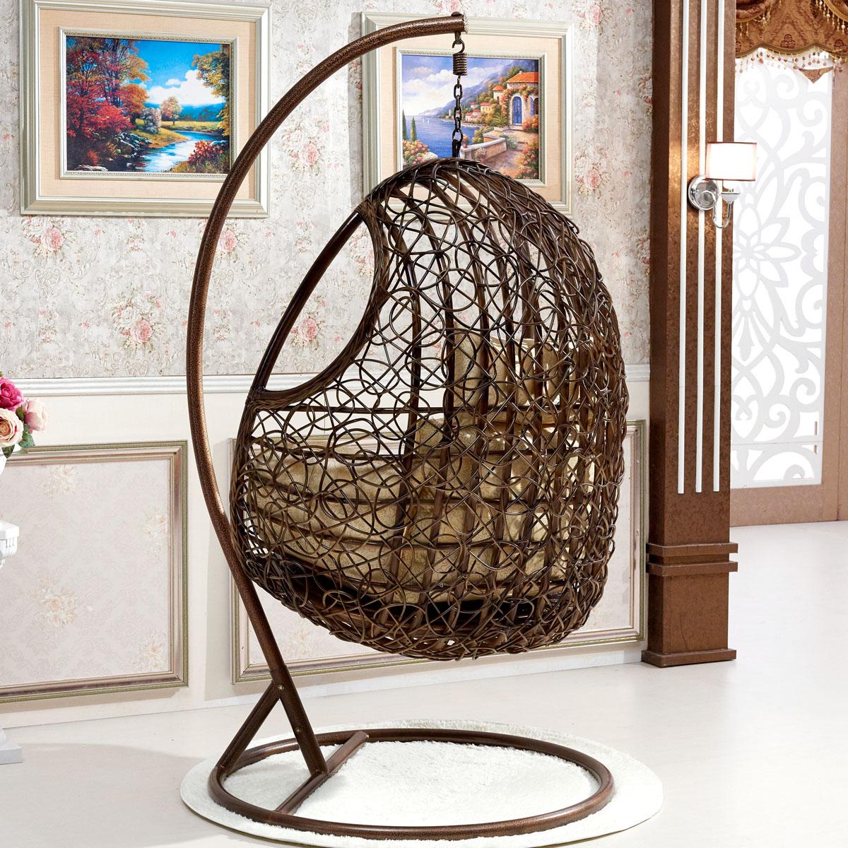 online kaufen gro handel innen schaukel f r erwachsene aus china innen schaukel f r erwachsene. Black Bedroom Furniture Sets. Home Design Ideas