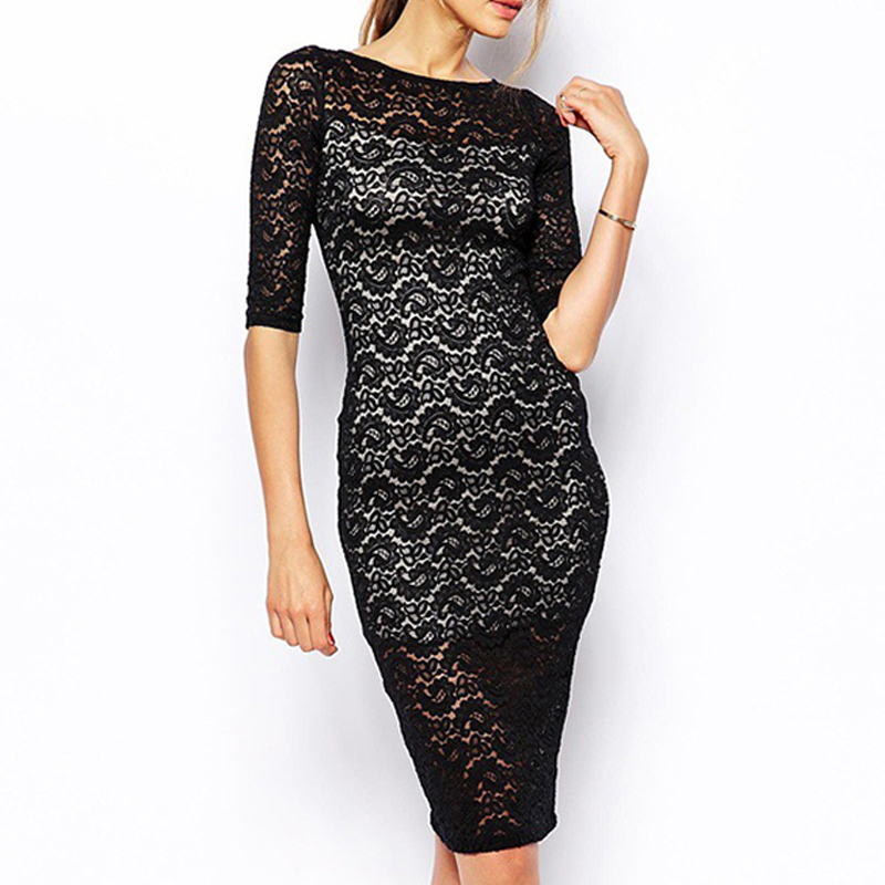 image summer clothing clearance sales