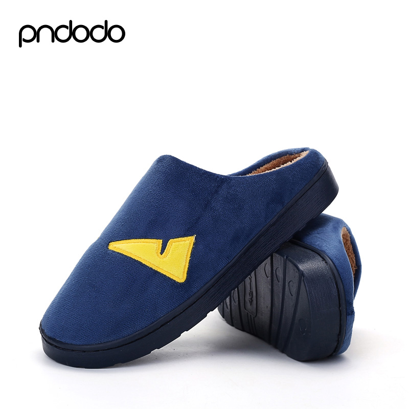 Online Get Cheap Mens Bedroom Slippers Alibaba Group