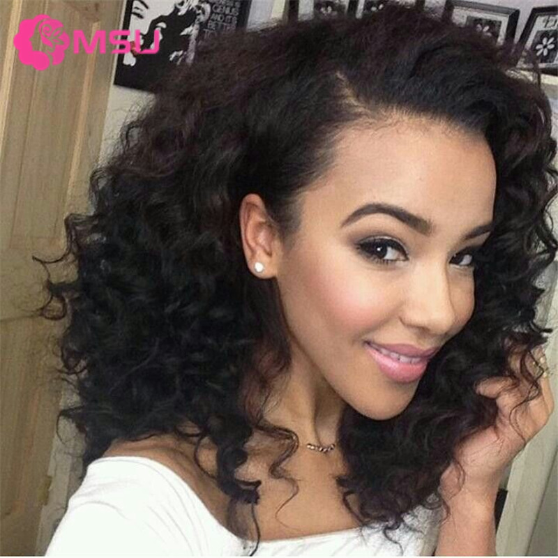 Cheap 7A Brazilian Deep Wave Virgin Hair 4pcs Lot Free Shipping Bella Hair Wet And Wavy Virgin Brazilian Hair Bundle Deals 100g<br><br>Aliexpress