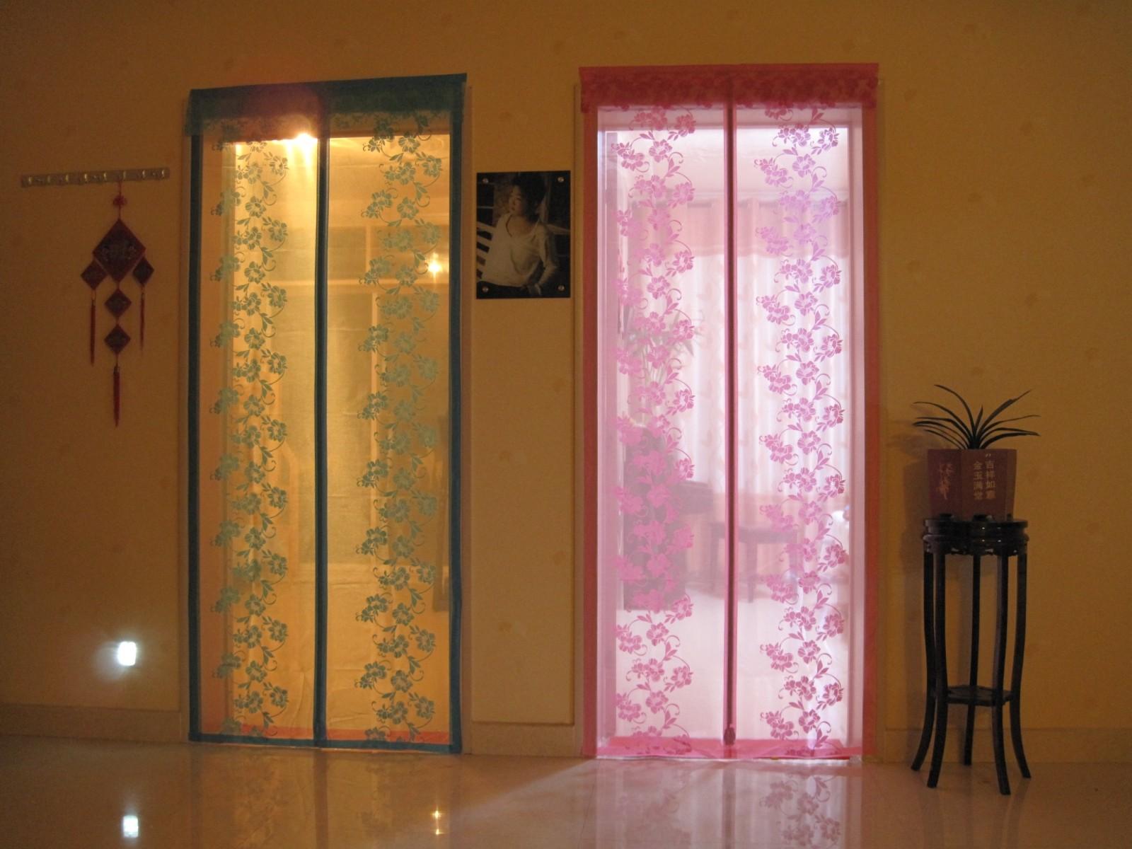 ... magnetic-soft-screen-door-curtain-mosquito-screen-door-screen-door.jpg