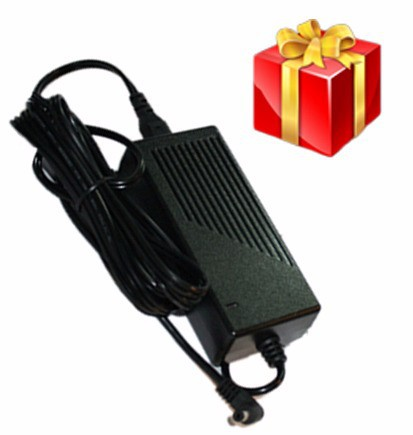 Free_Charger_Gift_0001