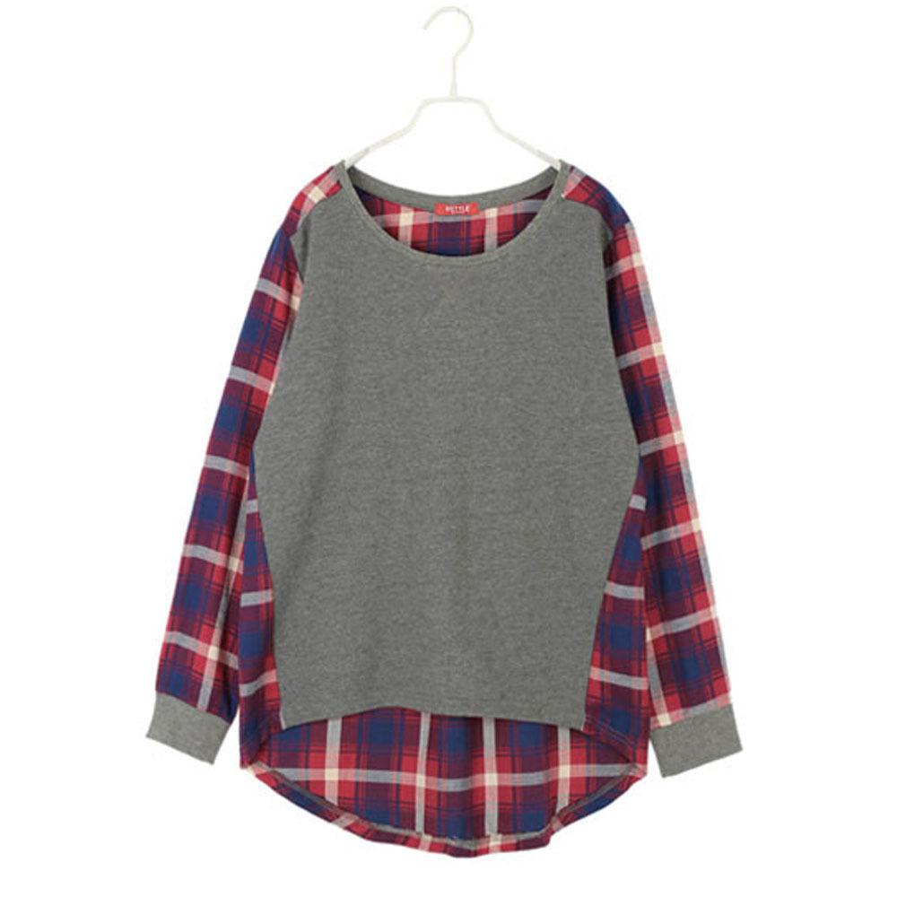 Кофта Рубашка С Доставкой