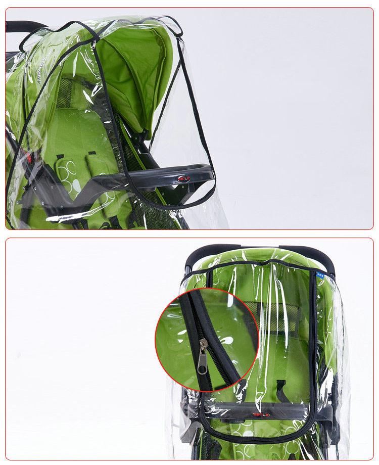 baby Stroller Accessories -04