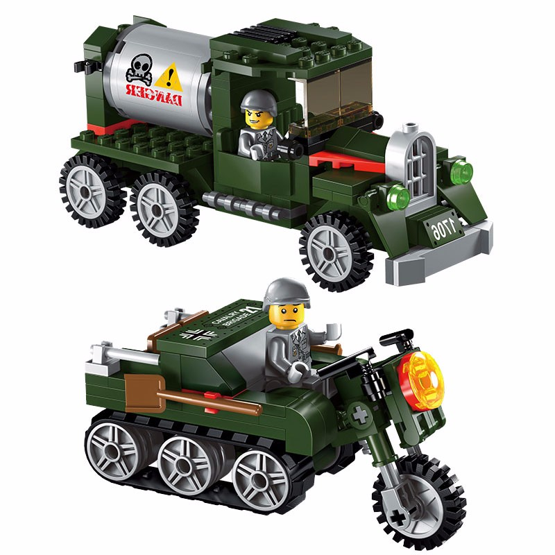 Military Vehicle Toys For Boys : Pcs military us figures intercept transporter and