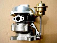 turbocharger IHI RHB31VZ9 small turbo,SUZUKI Jimmy 500-660cc engine motorcycle turbo RHB31 VZ9 880510177B  13900-80710