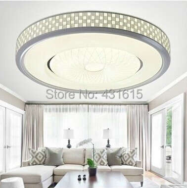 led bedroom lamps for livingroom restaurant dining room ceiling lights