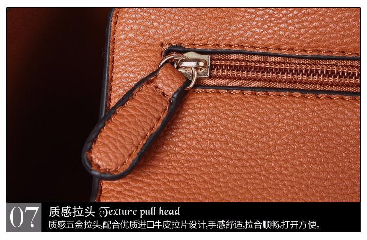 handbags39 (15)