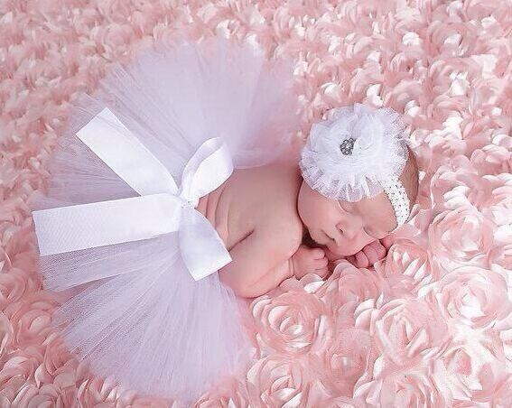 100*150cm Newborn Photo Backdrops 3D Rose Infant Photo Background Baby Photo Blankets Free Shipping 2015 New Arrival Wholesale(China (Mainland))