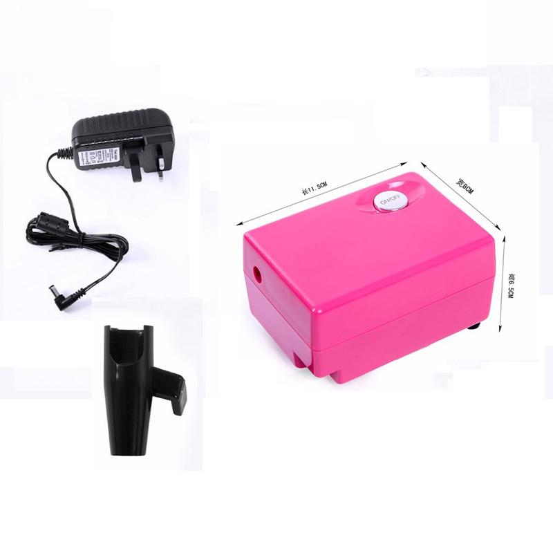 achetez en gros mini compresseur d 39 air en ligne des grossistes mini compresseur d 39 air chinois. Black Bedroom Furniture Sets. Home Design Ideas