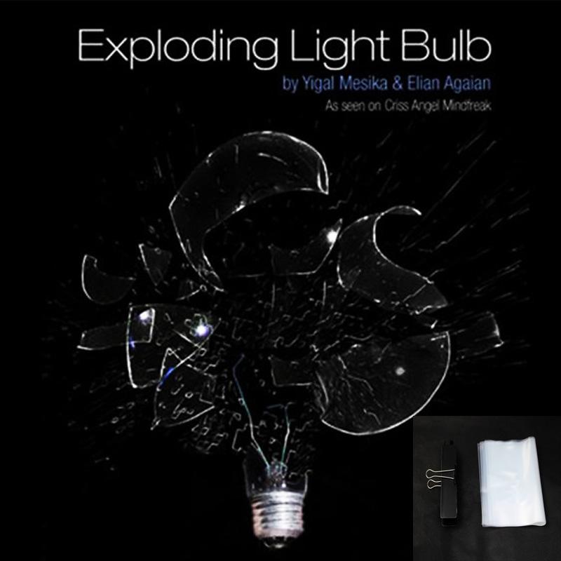 Vente En Gros 5 7 Years Bulb D Excellente Qualit 233 De