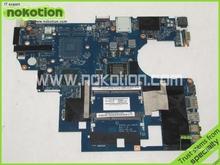 MB.V4T02.003 MBV4T02003 LA-7361P Main board For Acer aspire 8481 laptop Motherboard i7-2637 CPU DDR3 100% tested(China (Mainland))