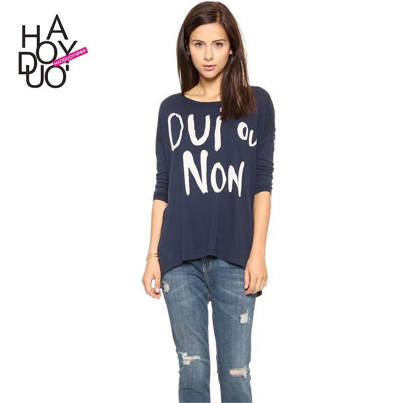 2015 women s fashion spring and summer new minimalist oui for Oui non minimaliste