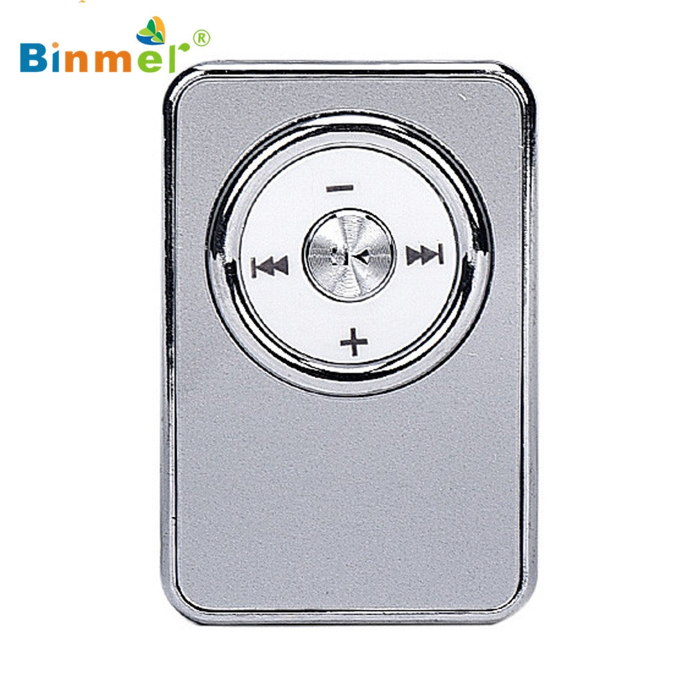 HOT ! DATA Best Price Mp3 Mini USB MP3 Player Support Micro SD TF Card Music Media high quality NEW 49FEB28(China (Mainland))