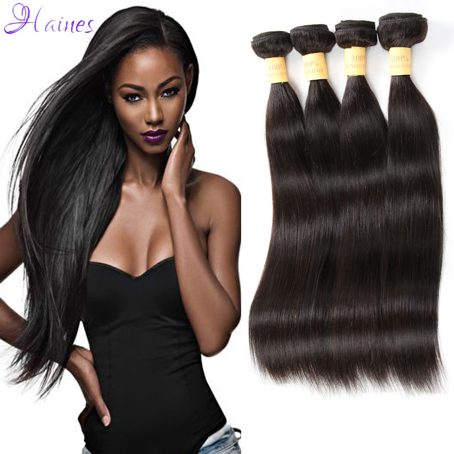 Grade 5a Virgin Hair Straight Peruvian Virgin Hair Straight Unprocessed Virgin Peruvian Straight Queen Peruvian Virgin Hair