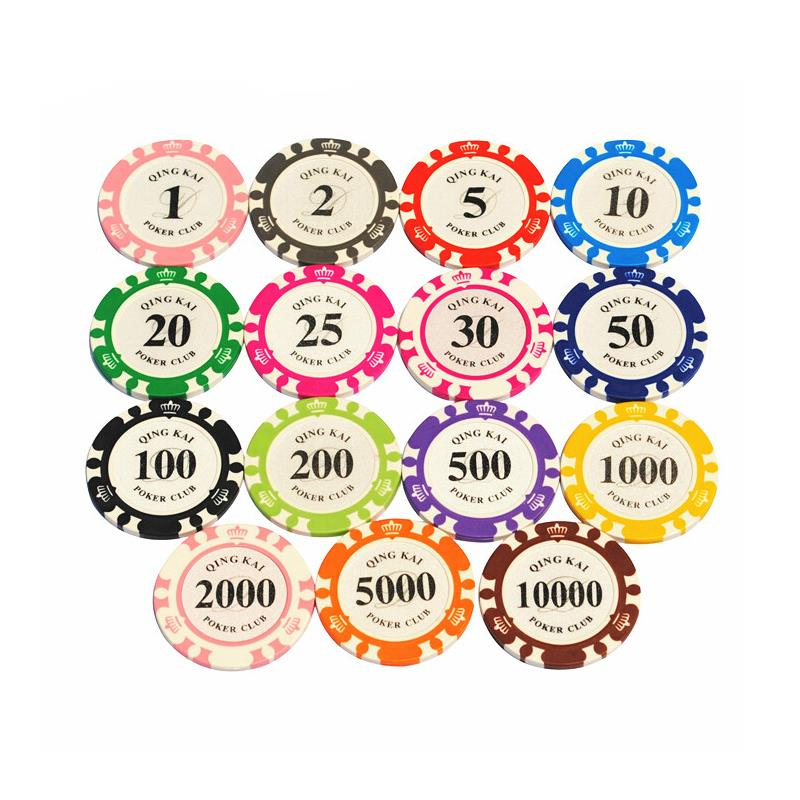 casino online roulette free book or ra