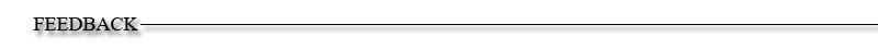 Скидки на 2016 Новый Зимние женщин Тонкий С Капюшоном Вниз Куртка Зимняя Куртка теплое Пальто женская Верхняя Одежда Хлопок Куртка Плюс Размер Долго Проложенный пальто