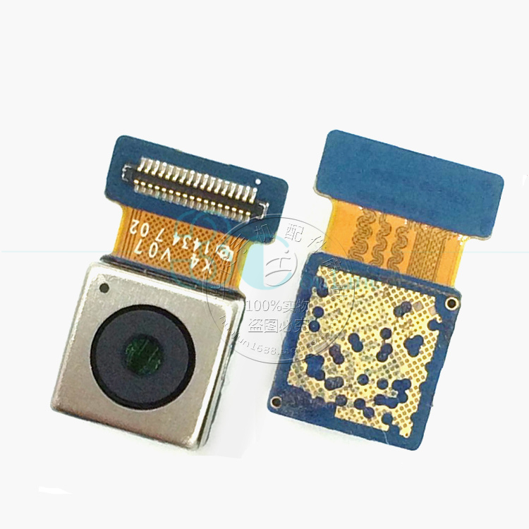 Original Brand New for Xiaomi Mi 4 M4 Mi4 Rear Back Camera Module Replacement 3C onLine Cell Phone Repair Spare Parts(China (Mainland))