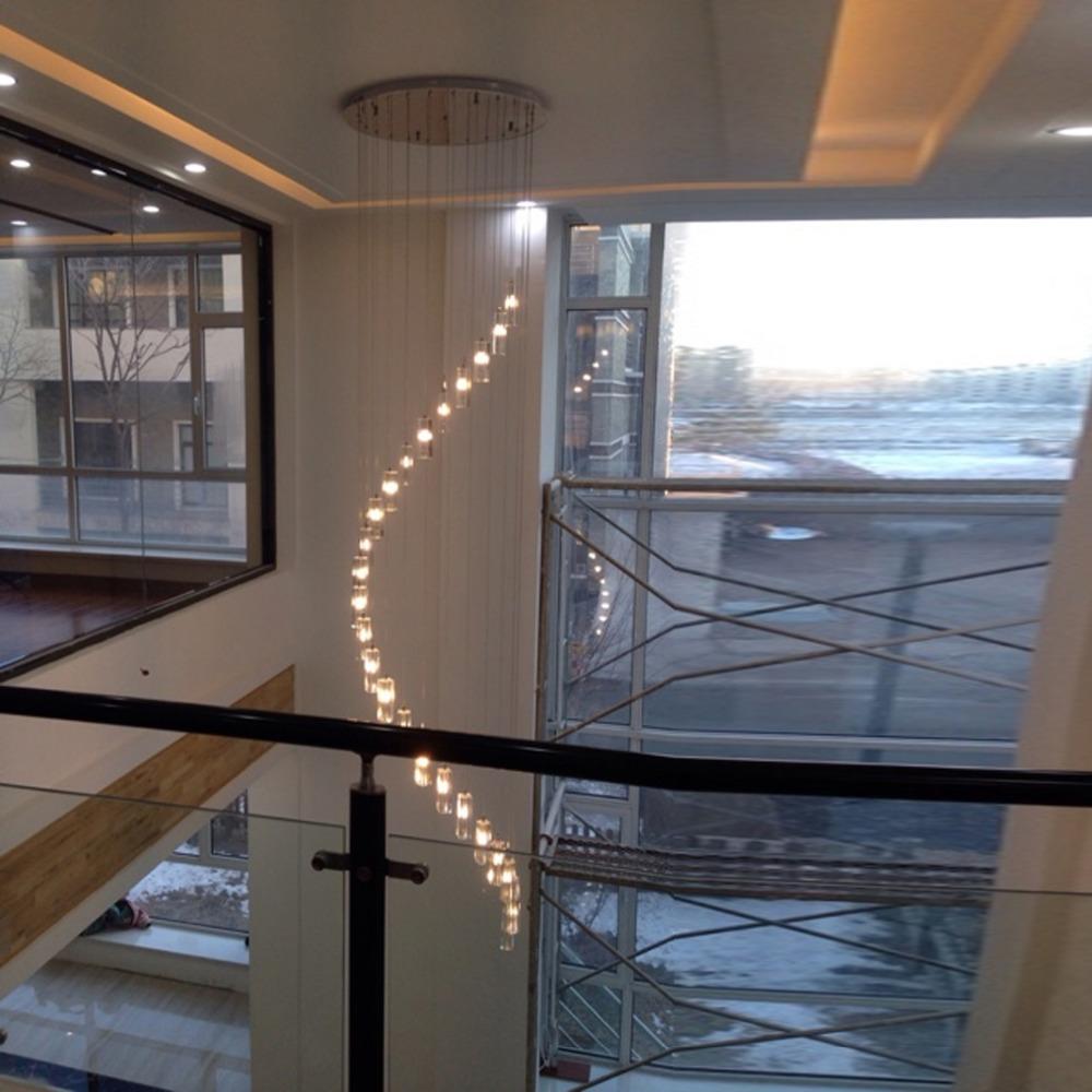 Acquista all'ingrosso Online lungo light fixtures da Grossisti lungo light fixtures Cinesi ...