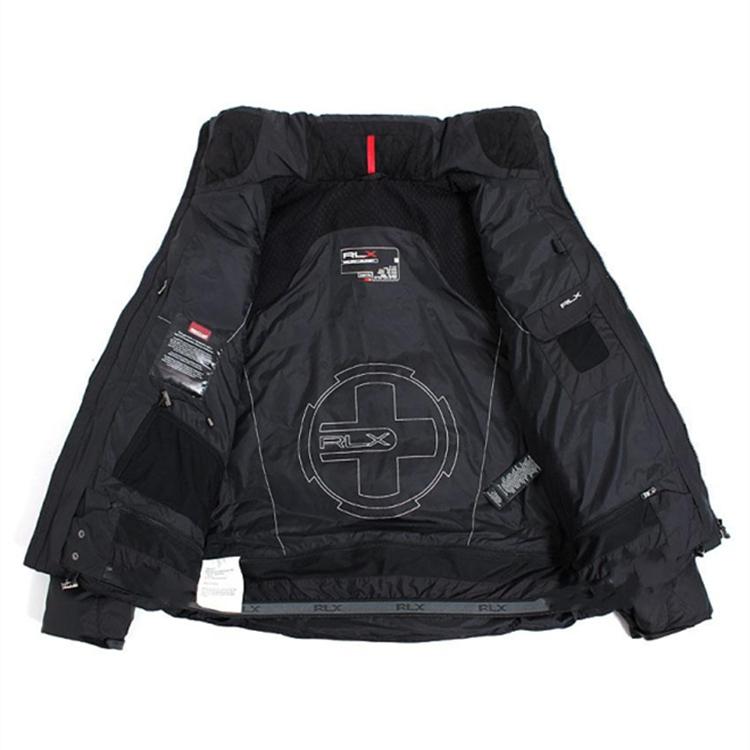 W Wholesale Spider Ski Coat Wholesale North Face Jackets