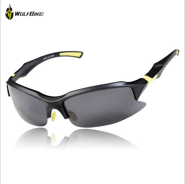 Oculos Gafas Ciclismo Occhiali Lentes BYJ-014 oculos gafas occhiali ciclismo
