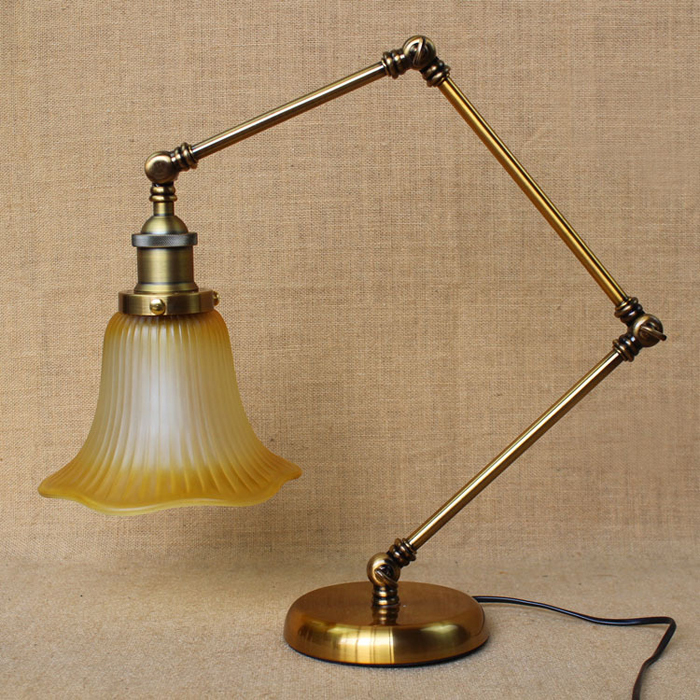 Cheap Copper Desk Lamp copper desk lamps