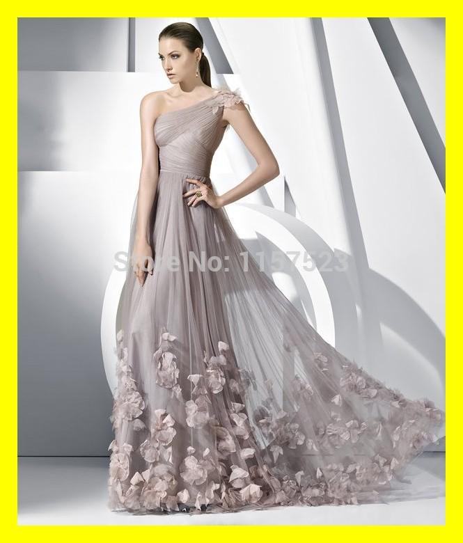 Online Evening Dress Bridal Dresses Adrianna Papell Uk Designer Formal A Line Floor Length Built