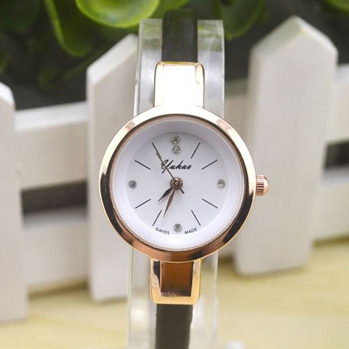 Женские часы - купить женские наручные часы - в интернет