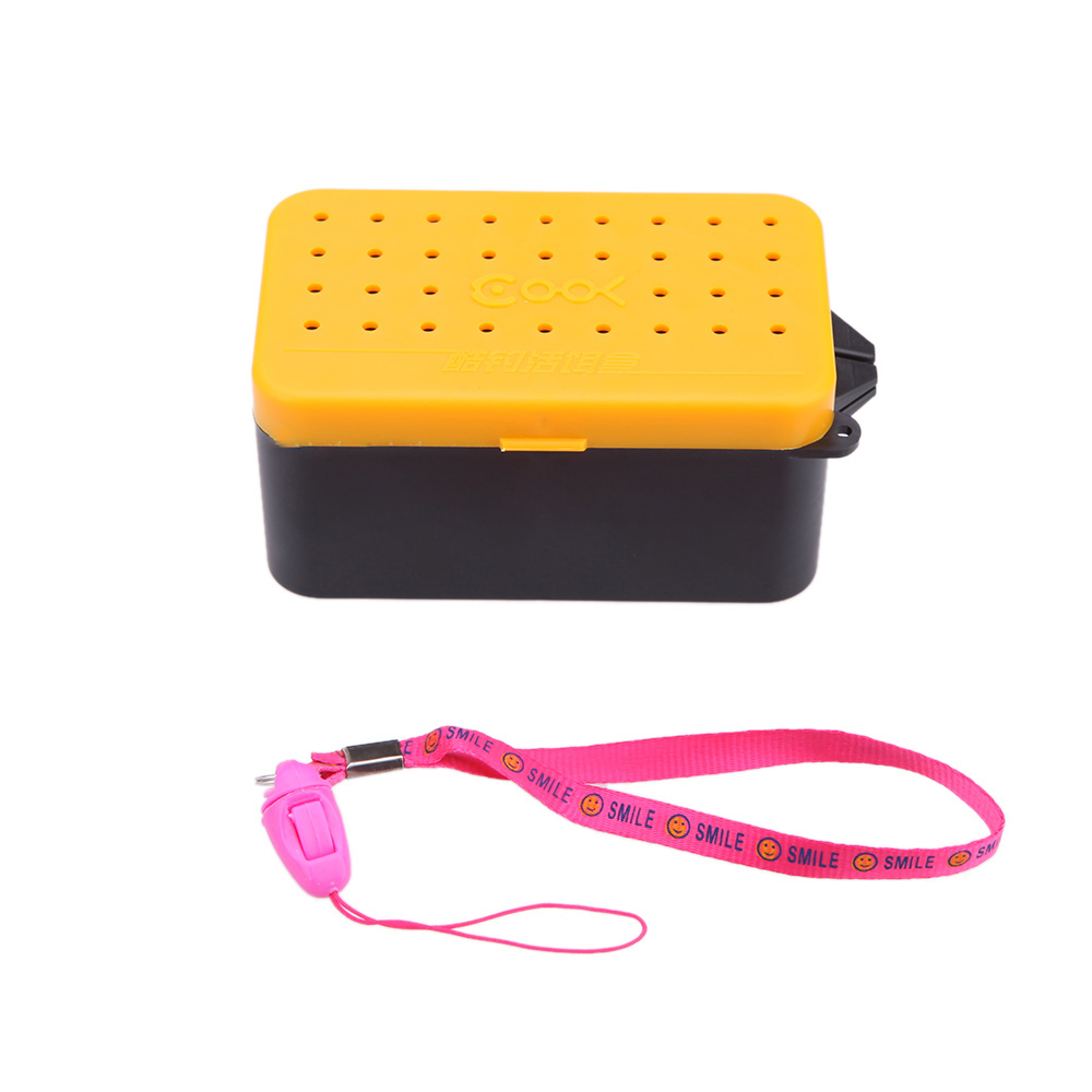 Popular cool boat accessories buy cheap cool boat for Cool fishing boat accessories