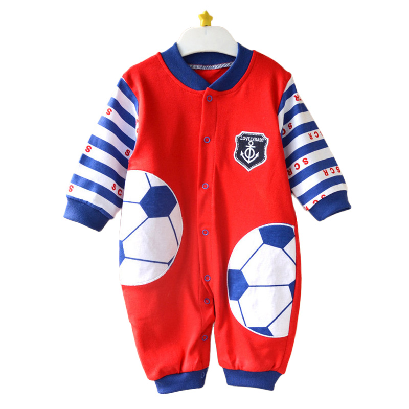 Soccer Jersey Baby Promotion-Shop for Promotional Soccer Jersey Baby on Aliexpress.com