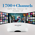 Best HD Europe Iptv Box with 1 Year Free Iudtv Iptv Europe UK Italy Arabic Russian