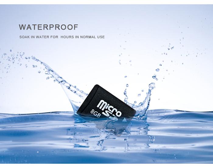 Hot selling Class6-10 Micro sd card microsd mini sd card 4gb 8gb 16gb 32gb TF cards BT2(China (Mainland))
