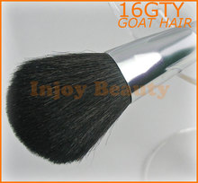 Wool Hair Makeup Brushs Cheap Powder Brush Esponja Maquiagemfree Shipping 16GTY