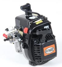 Buy 1/5 BAJA 27.5cc 4 bolt Engine Walbro 668 carburetor 1/5 scale baja 5b 5t 5sc 1/5 scale rc car 81007 for $179.55 in AliExpress store