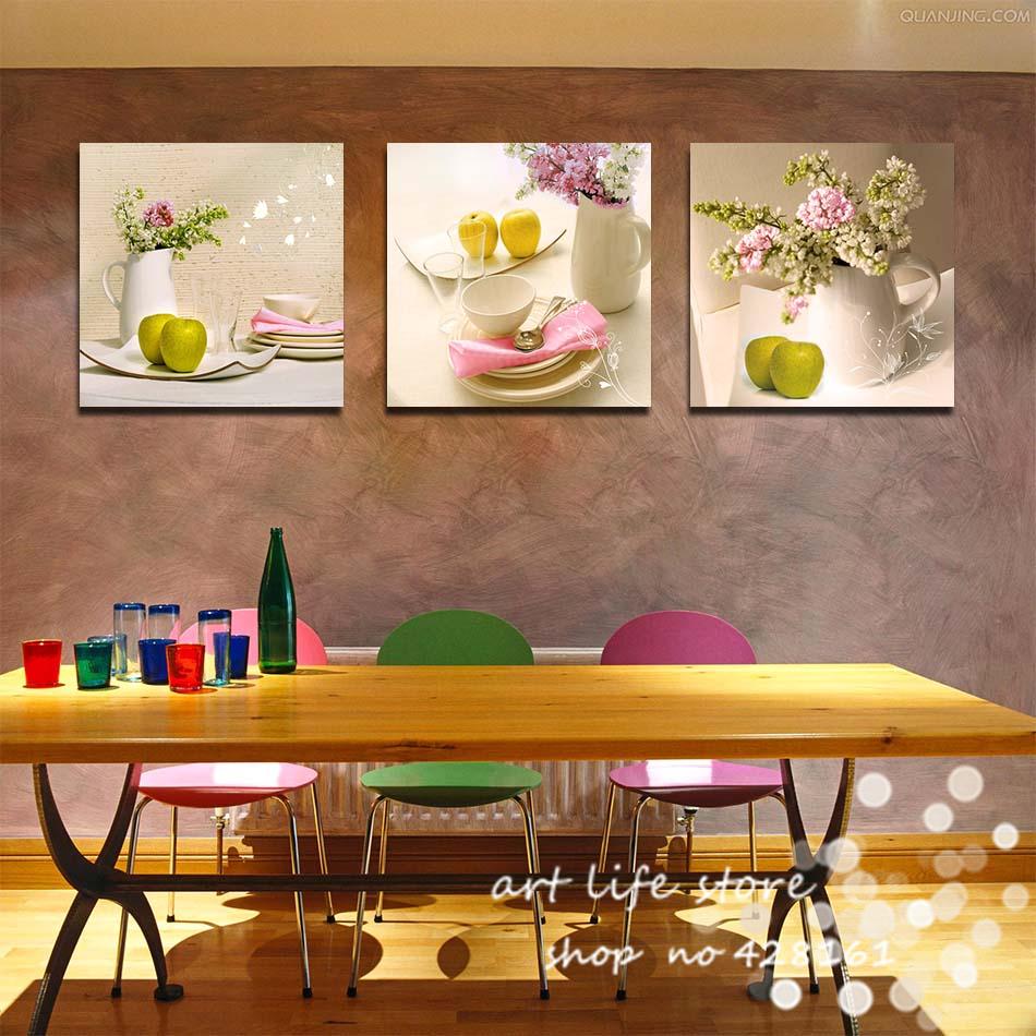 Sunflower Decoration For Kitchen Decorations For Kitchen Easter Kitchen Decorations Kitchen Decor