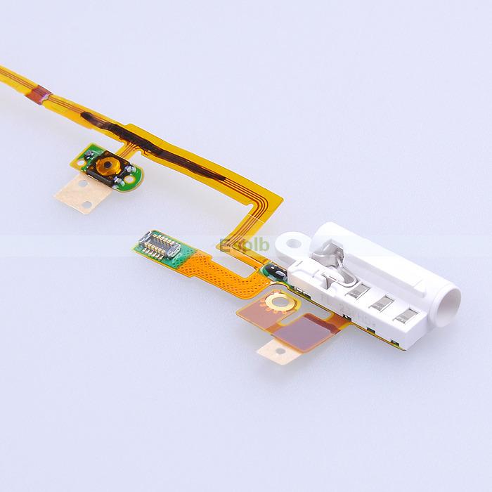 Гибкий кабель для мобильных