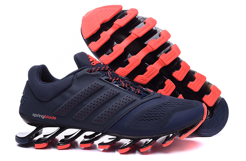 Where To Buy Womens Adidas Springblade Razor 2.0 - Price Springblade Shoes Adidas Price