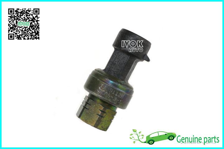 Genuine CARRIER Suction Pressure Sensor For Supra 750 MT, Phoenix Ultra NDA-93A, Maxima 12-00283-00, 2CP5-3-1, 2CP5-3, TI9112B<br><br>Aliexpress