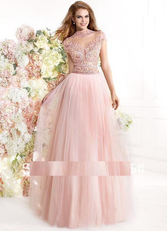 Seattle Prom Dresses - Ocodea.com