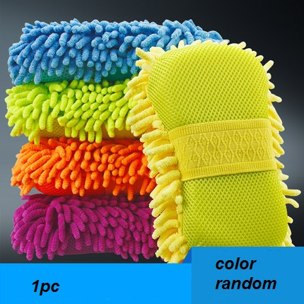 Sponges & Scouring Pads Car wash sponge oversized wash clean honeycomb coral it will take auto supplies car wash sponge tool(China (Mainland))