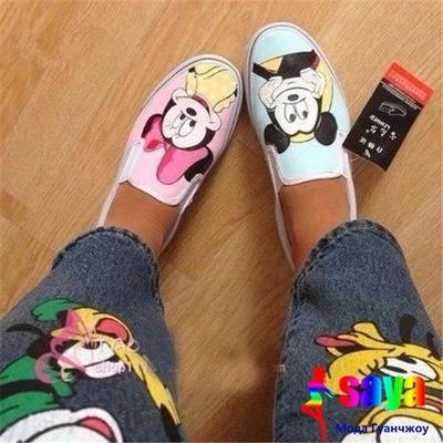 Tennis Shoe Slippers Tennis Sapatos Shoes Cute
