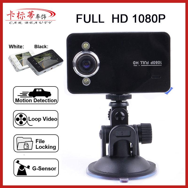 видеорегистратор Fhd 1080 P инструкция - фото 10