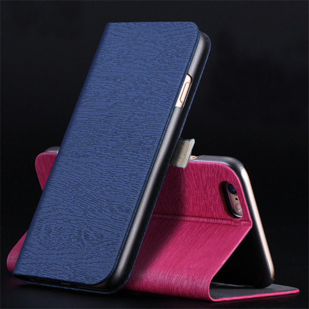 Retro Book Case For Blackberry Q5 Cover Design Brand Business Fashion Leather Mobile Phone Bag With Card Slot(China (Mainland))