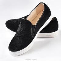 Женские мокасины Oem 2015 Sapatos Femininos Zapatos Mujer SW032