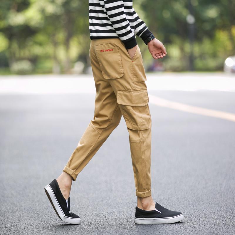 Mens Khaki Pants Sale Promotion-Shop for Promotional Mens Khaki